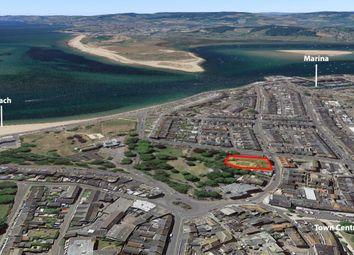 Redevelopment Site, Exmouth, Devon EX8. Land for sale