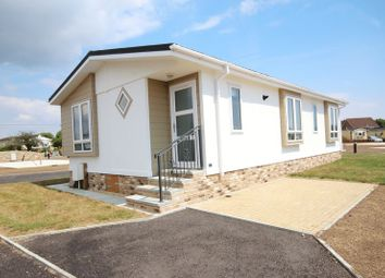 Thumbnail 2 bed property for sale in Homer Park, West Common, Blackfield, Southampton