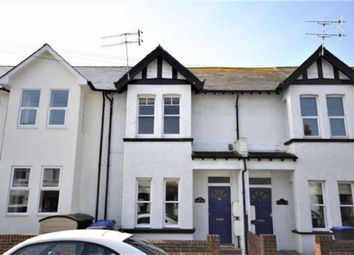 Thumbnail Flat for sale in Samuel Place, Broadwater Street East, Worthing, West Sussex