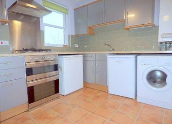 Thumbnail 2 bedroom flat to rent in Lee High Road, London