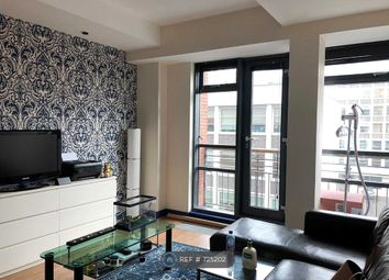 Room to rent in City Road, London EC1Y