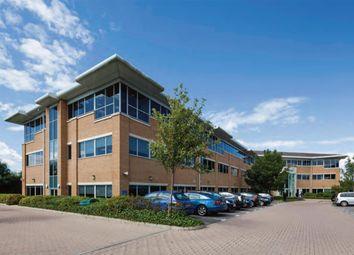 Thumbnail Office to let in Wincanton Building, Methuen Park, Chippenham