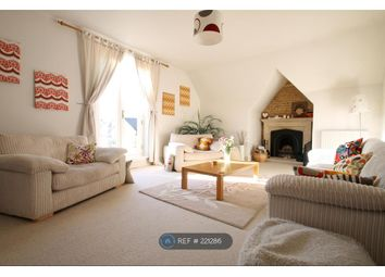 Thumbnail Room to rent in Oakdale Road, London