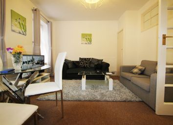 Thumbnail 1 bed flat to rent in 64 Petty France, Westminster