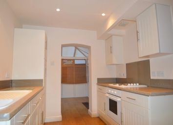 Thumbnail 3 bed semi-detached house to rent in Cedar Avenue, Brownhills