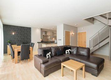 2 bed flat to rent in New Hampton Lofts, Great Hampton Street B18