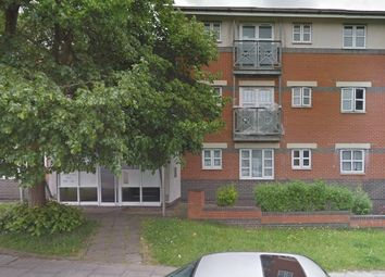 Thumbnail Room to rent in De Havilland Road, Edgware