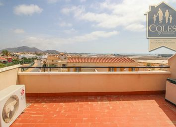 Thumbnail 3 bed town house for sale in Atalaya, Palomares, Almería, Andalusia, Spain