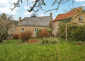 Thumbnail 5 bed detached house for sale in Bussage, Stroud, Gloucestershire