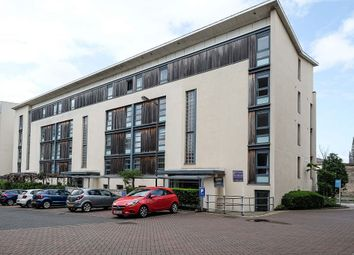 2 bed flat for sale in 2/2 Sandport Way, The Shore, Edinburgh EH6