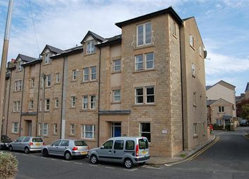 Thumbnail 2 bedroom flat to rent in Regency Court, Queen Street, Lancaster