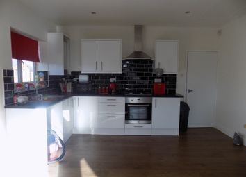 Thumbnail 2 bed flat to rent in Station Square, Flitwick, Bedford, Bedfordshire