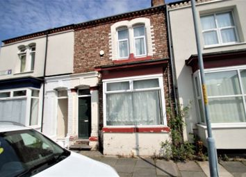 4 bed terraced house for sale in Stainsby Street, Thornaby, Stockton-On-Tees TS17