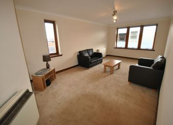 Thumbnail 3 bed flat to rent in Plantation Park Gardens, Glasgow, Lanarkshire G51,