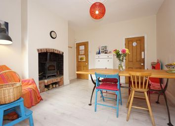 4 bed terraced house for sale in Vivian Road, Firth Park, Sheffield S5