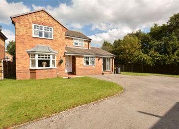 Hopefield Green, Rothwell, Leeds, West Yorkshire LS26