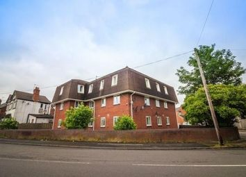 Thumbnail Studio to rent in St. Stephens Gardens, Wolverhampton Street, Willenhall