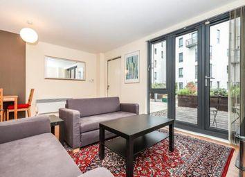 Thumbnail 2 bed flat for sale in Base, 2 Trafalgar Street, Sheffield, South Yorkshire