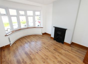 Thumbnail 3 bed semi-detached house for sale in Grosvenor Crescent, Dartford, Kent