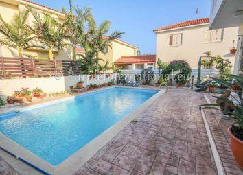 Thumbnail 2 bed villa for sale in Thalassines Alkionides 3, Bahçalar 7560, Cyprus