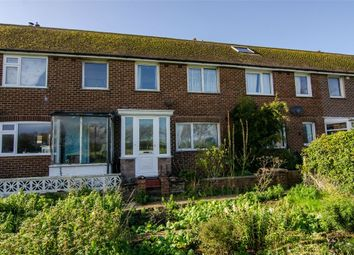 Thumbnail 3 bedroom terraced house for sale in Eastbridge Road, Newhaven, East Sussex