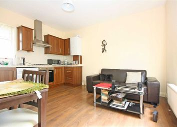 Thumbnail 1 bed flat to rent in Sterne Street, London