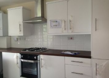 Thumbnail 4 bed flat to rent in Far Gosford Street, Coventry