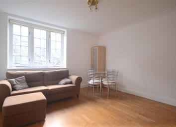 Thumbnail 2 bedroom flat to rent in Hungerford Court, Frogmore, Wandsworth, London