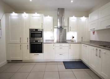 Thumbnail 2 bedroom flat to rent in Cedar Court, Humphris Place, Sandford Road, Cheltenham