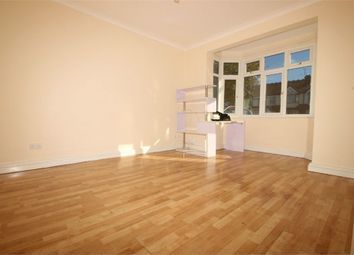 Thumbnail 7 bed terraced house to rent in West Avenue, London