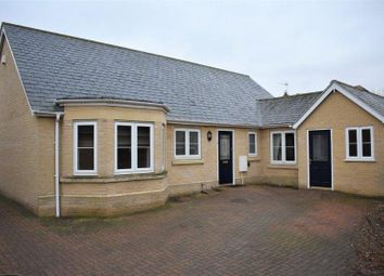 Thumbnail 2 bed detached bungalow to rent in Juniper Close, Stanway, Colchester
