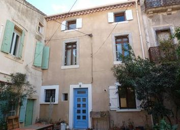 Thumbnail 5 bed property for sale in Maureilhan, Hérault, France