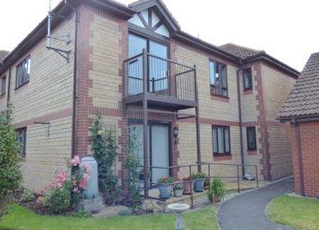 Thumbnail 2 bedroom flat for sale in Martock, Somerset, Uk