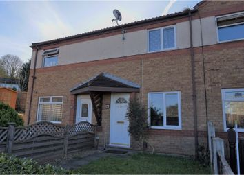 Thumbnail 2 bedroom terraced house for sale in Raynville Walk, Leeds