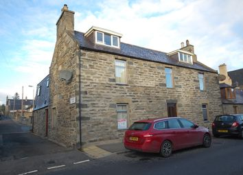 Thumbnail 3 bed end terrace house for sale in Moss Street, Keith