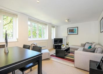 Thumbnail 3 bedroom flat to rent in Eamont Court, St Johns Wood
