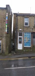Thumbnail Commercial property for sale in Huddersfield Road, Holmfirth, Holmfirth