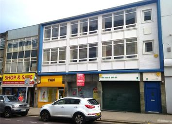 Thumbnail Office for sale in 203, High Street, Gateshead, Tyne And Wear, UK