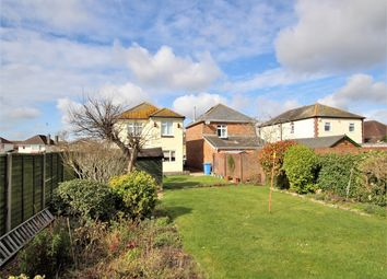 3 bed detached house for sale in Stanley Green Road, Oakdale, Poole, Dorset BH15