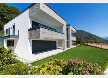 Thumbnail 9 bed villa for sale in Plesio, Como, Lombardy, Italy