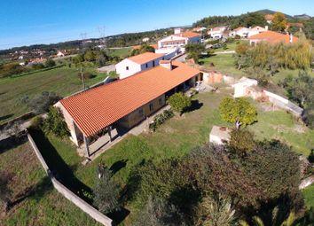 Thumbnail 4 bed detached house for sale in Cerejeira, Ferreira Do Zêzere (Parish), Ferreira Do Zêzere, Santarém, Central Portugal