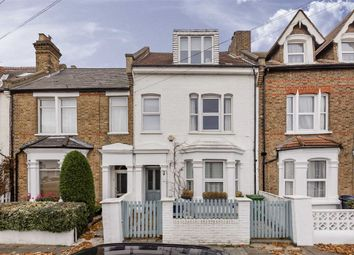 4 bed property to rent in Allison Road, London W3