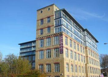 Thumbnail 2 bedroom flat to rent in Dewsbury Road, Elland