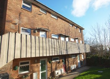 1 bed flat for sale in Selworthy Close, Billericay, Essex CM11