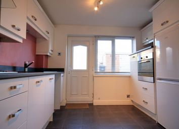 Thumbnail 3 bed property for sale in Brecon Place, Pelton, Chester Le Street