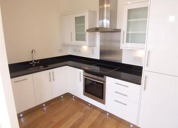 Thumbnail 2 bedroom flat to rent in The Radius, Red Lion Parade, Pinner, Middlesex