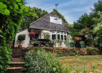 Thumbnail 4 bed property for sale in Marley Lane, Haslemere, Surrey