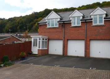 Thumbnail 2 bed property for sale in Lining Wood, Mitcheldean