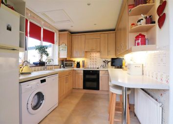 4 bed semi-detached house for sale in The Green, Bexleyheath DA7