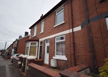 Thumbnail 3 bed terraced house to rent in Watlands View, Newcastle-Under-Lyme